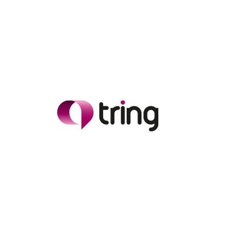 Tring