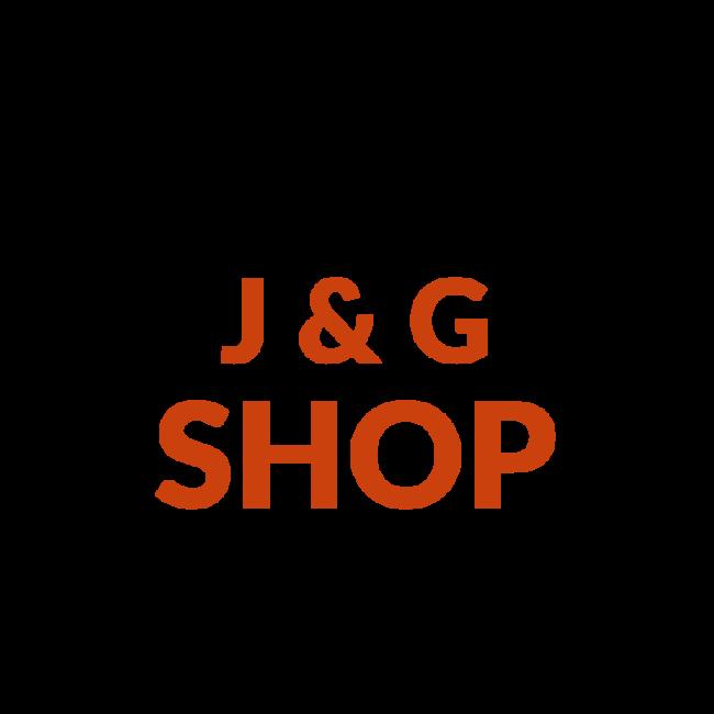 J&G Shop