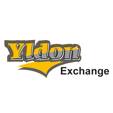 Exchange Yldon