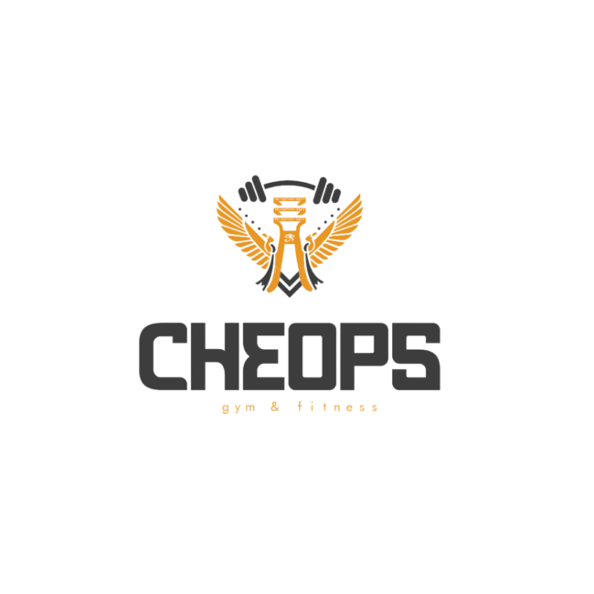 Cheops Gym & Fitness